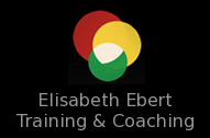 Elisabeth Ebert Training und Coaching